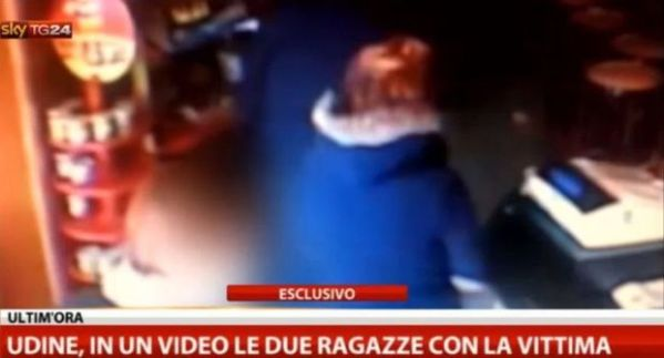 udine-video-tutatcronaca-bar-mirco sacher-