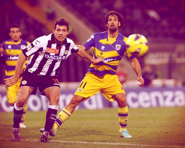 Udinese+Calcio+v+Parma+campionato-tuttacronaca