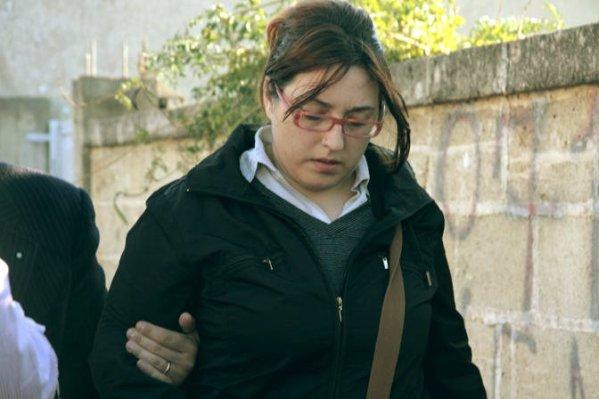 Valentina Misseri: mia madre e mia sorella sono innocenti
