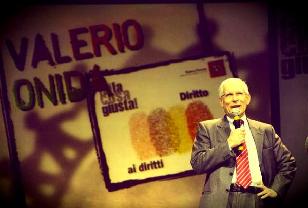 valerio-onida-saggi-tuttacronaca