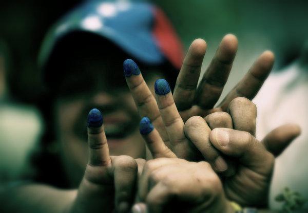 venezuela-scontri-tuttacronaca