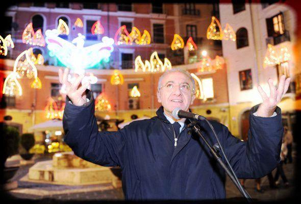 vincenzo-de-luca-sindaco-di-salerno-indagato