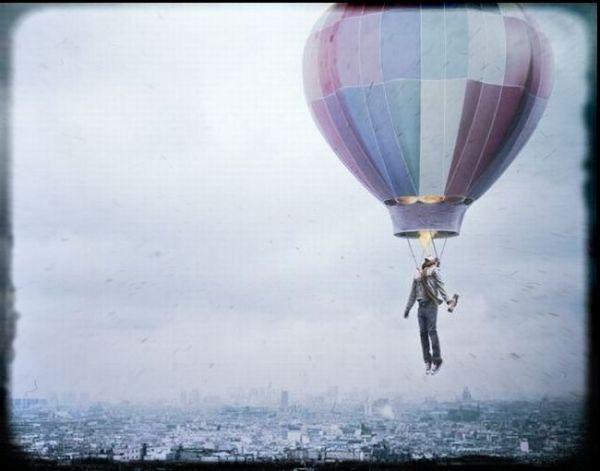 volar-tuttacronaca.jpg