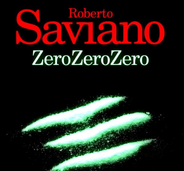 zerozerozero-saviano-chetempochefa-tuttacronaca