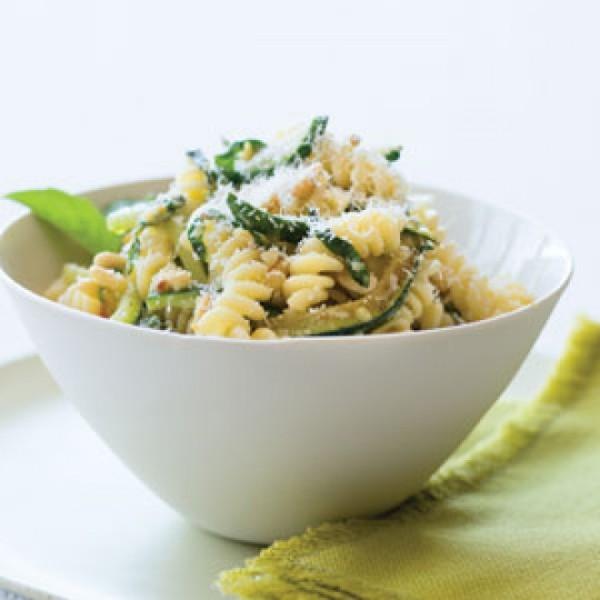 zucchini-pasta-su-1654761-l_01-660x660