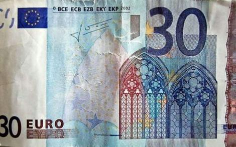 30-eur0