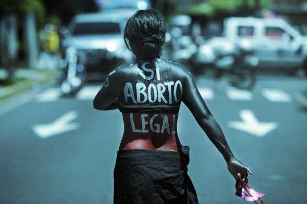 aborto-legale-diritti-donne-alemanno-sindaco-roma-ignazio-marino-tuttacronaca