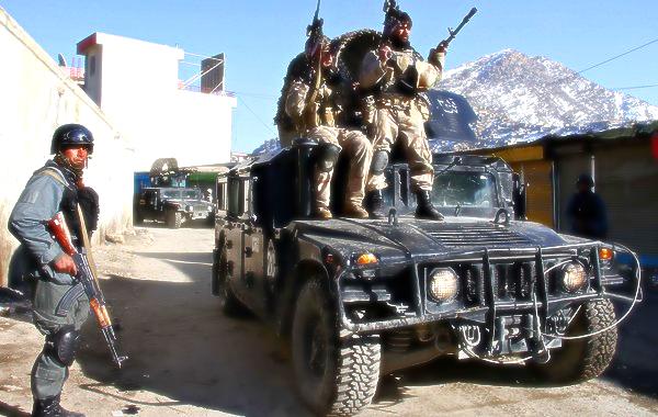 afghanistan-tuttacronaca-vittima-funzionaria-italiana-ferita-attentato