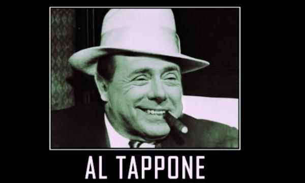 al_tappone-grillo-tuttacronaca