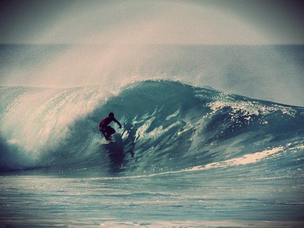 andrea-la-cava-surfista-morto-tuttacronaca