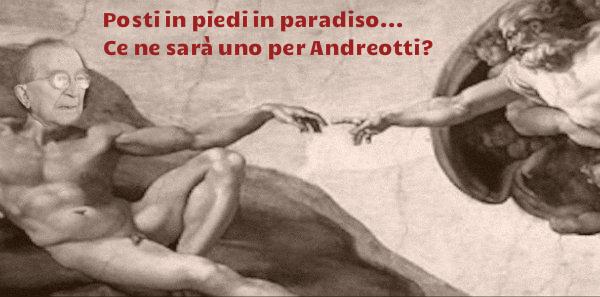 andreotti-giudizio universale-tuttacronaca