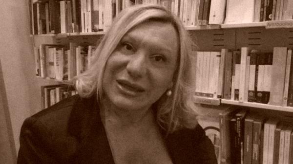 anita Palladino-tuttacronaca-finanziere-trans