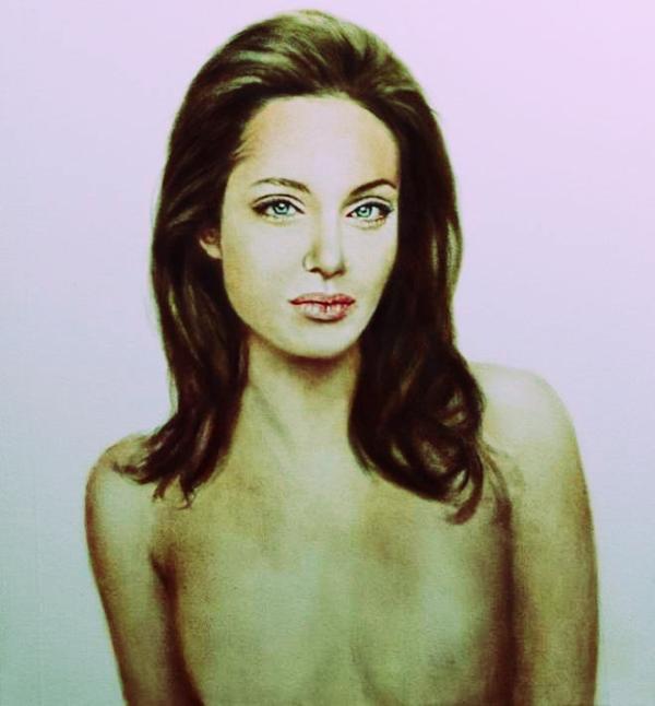anjelina-jolie-ritratto-nuda-senza-seno-tuttacronaca