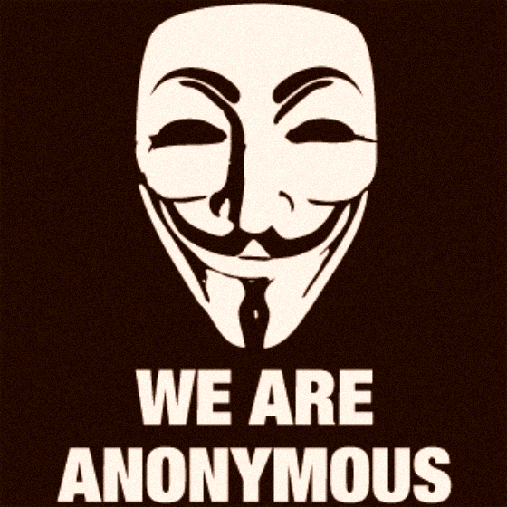 anonymous-corte-d'appello-venezia-tuttacronaca