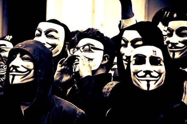 anonymous_polizia
