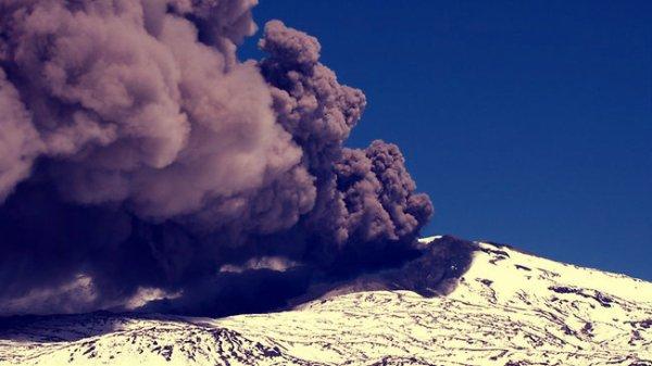argentina-chile-copahue-volcano