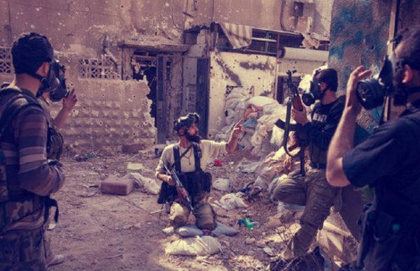 armi-chimiche-siria