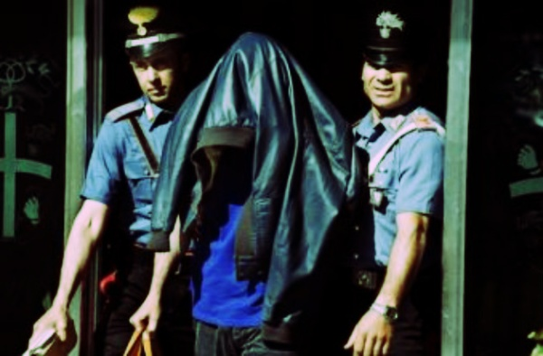arresti-Esposito-LIcciardi-tuttacronaca