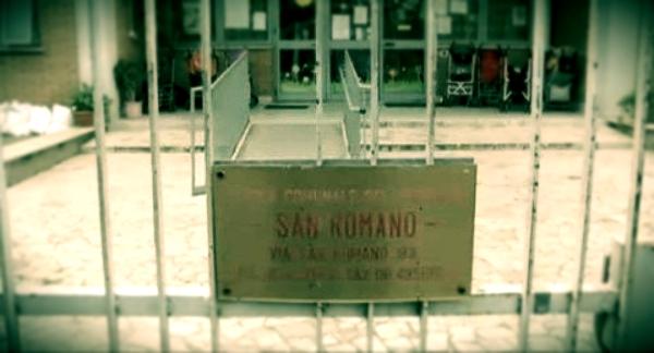 Asilo-San-Romano-tuttacronaca