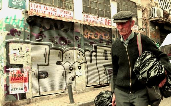 austerity-tuttacronaca-15-maggio-2013