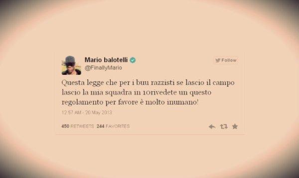 balo-tweet