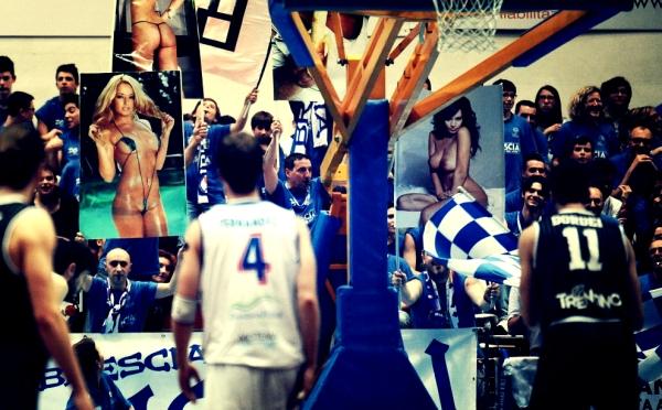 basket-donne-nude-brescia-centrale-del-latte-tuttacronaca