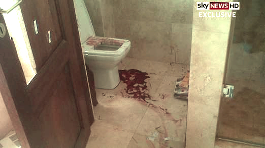 bathroom-colour-obligatory-credit-sky-news-exclusive-pistorius-bagno-tuttacronaca