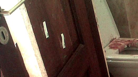 bathroom-colour-tuttacronaca-bagno-pistorius-scena-del-crimine-reeva