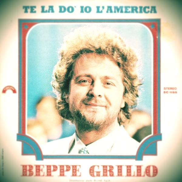 Beppe Grillo- tuttacronaca-kabobo