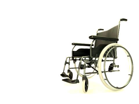 bimba-disabile-gita-scolastica-tuttacronaca