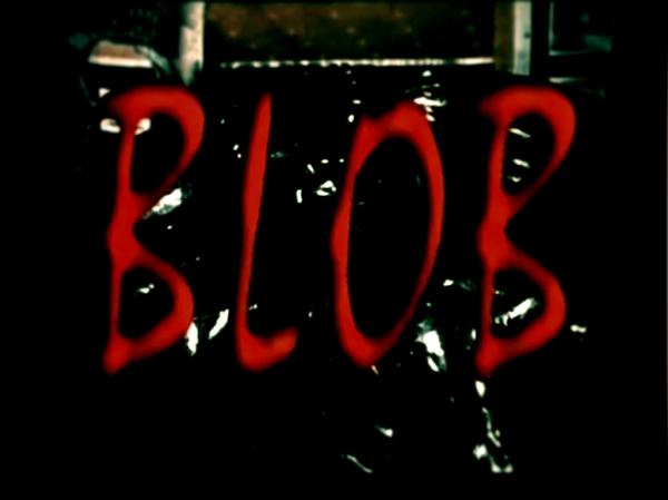 Blob_tuttacronaca