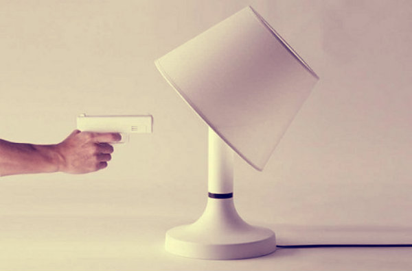 bollette-luce