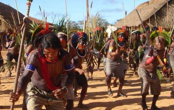 brasil_derechos_indigenas