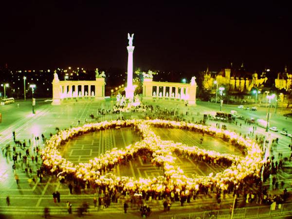 budapest-piazza-eroi
