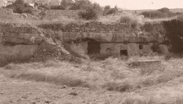 Castellaneta-Insediamenti.Rupestri-tuttacronaca
