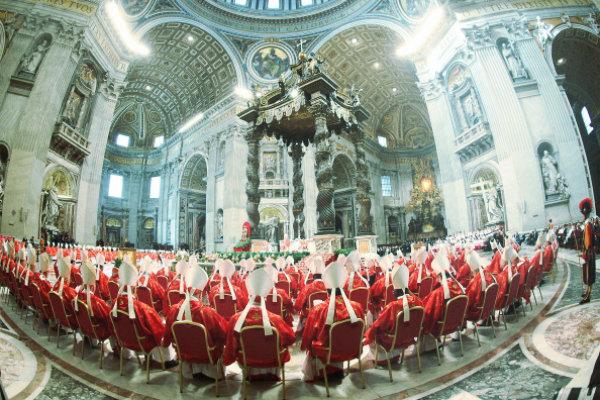 chiesa-massoni-tuttacronaca