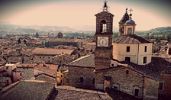 città di castello-terremoto