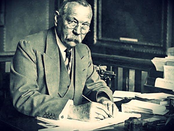 Conan_Doyle-tuttacronaca