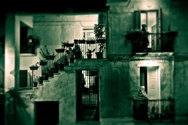 condominio-nuovo-regolamento-tuttacronaca