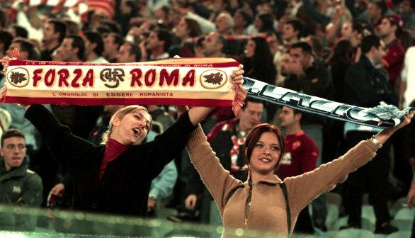 coppa-italia-roma-lazio