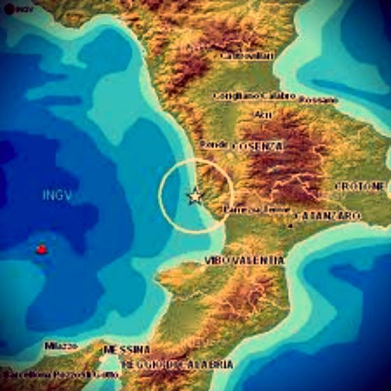 cosenza-terremoto-tuttacronaca