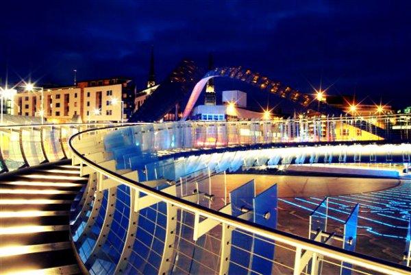 Coventry-il futuro