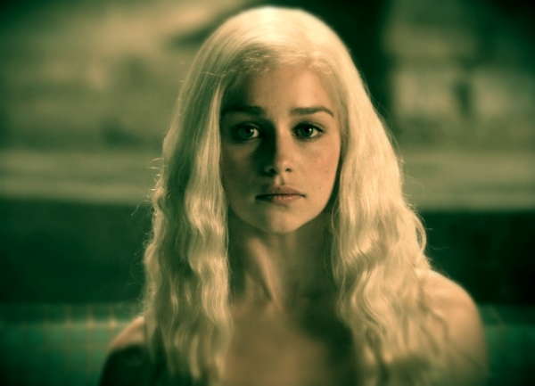 Daenerys-Targaryen-game-of-thrones-tuttacronaca