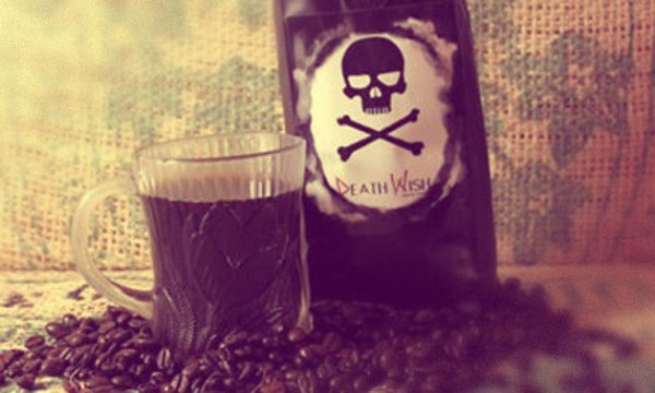death wish coffee-tuttacronaca