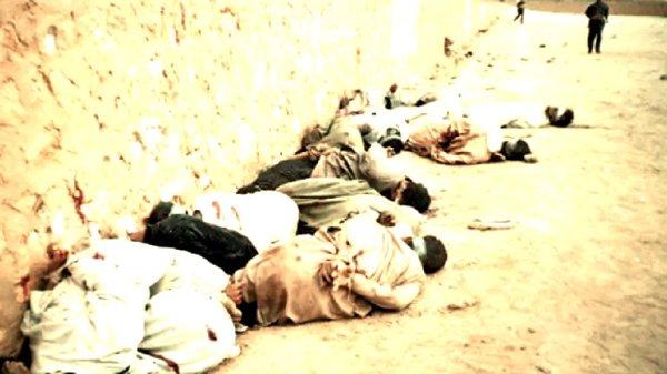 detenzioni-illegali-afghanistan-gran bretagna-tuttacronaca
