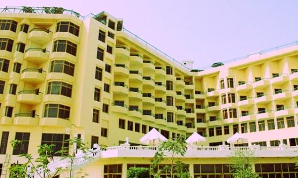 Egitto-ecco-il-primo-hotel-secondo-sharia_tuttacronaca