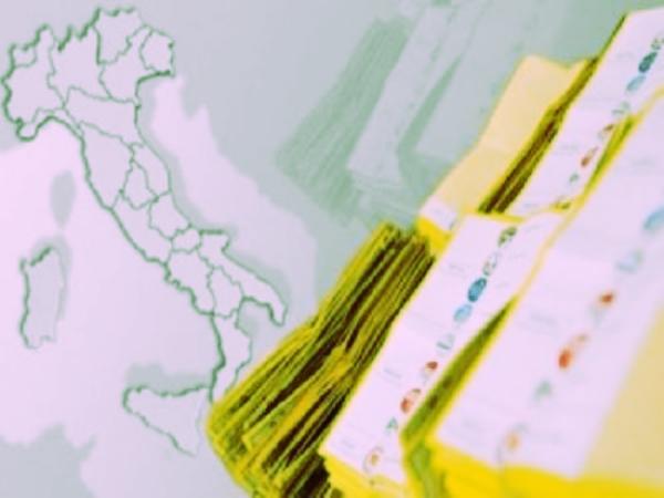 elezioni-amministrative-2013-tuttacronaca