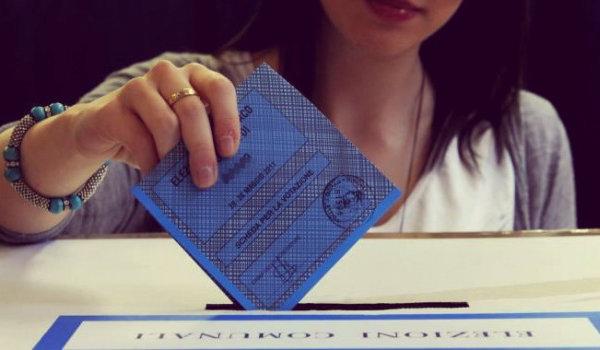 elezioni-m5s-sedicenni