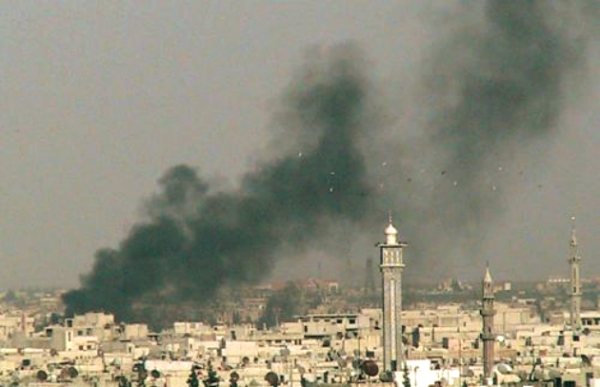 esplosione-violenta-siria-tuttacronaca