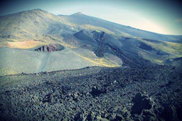etna-terremoto